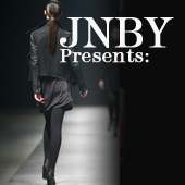 JNBY presents Wine with Mommy Shopping Event